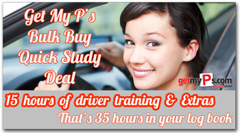 cheap driving school brisbane package