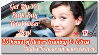 driving school brisbane bulk buy total cover deal