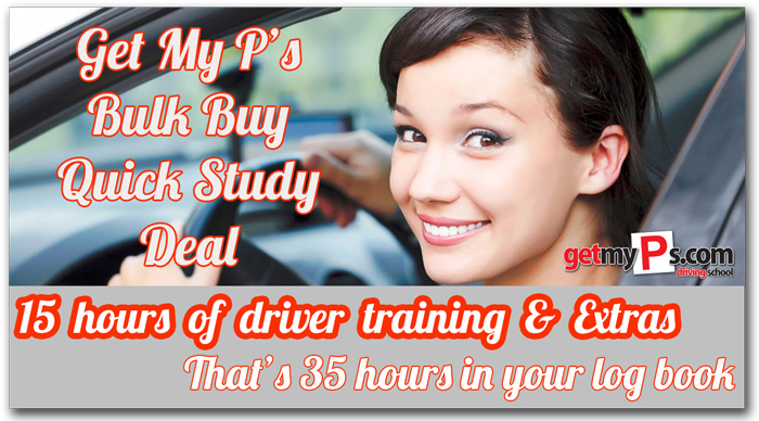 Driving-School-Brisbane-Bulk-buy--quick-study-deal-x-700
