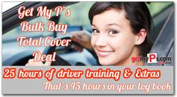 driving school brisbane bulk buy total cover deal