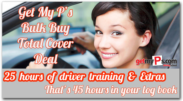Driving-School-Brisbane-Bulk-buy--total-cover-deal-x-700