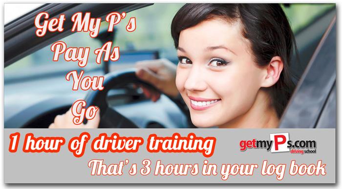 Driving-School-Brisbane-Pay-as-you-go-x-700